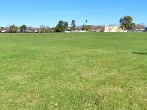 Donlon School Field