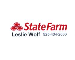 State Farm Leslie Wolf