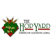 The Hopyard